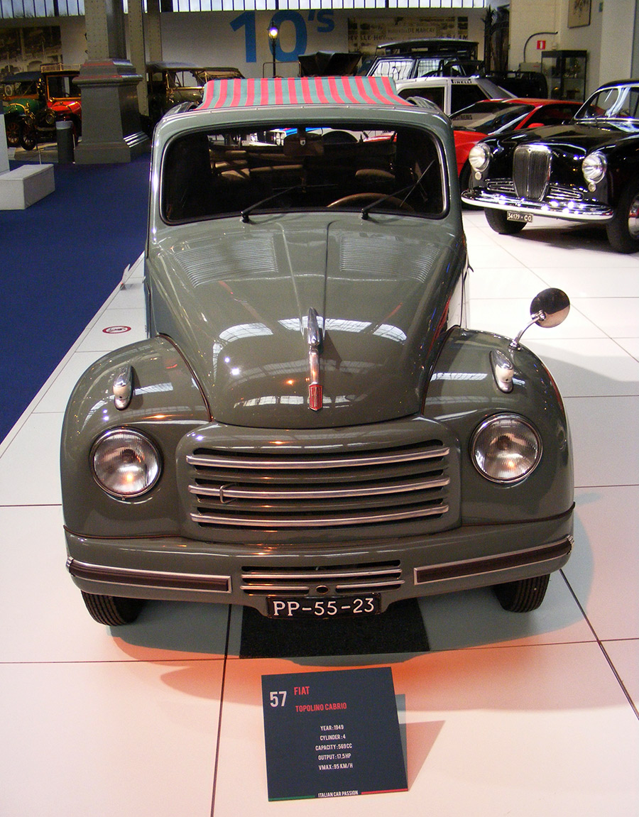 Autoworld - Italian Car Passion 192503DSCF8084z9