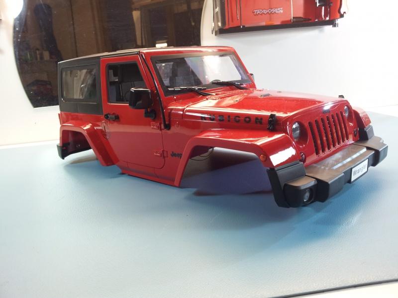 Jeep JK 2 by Marcogti 19277720150117180709