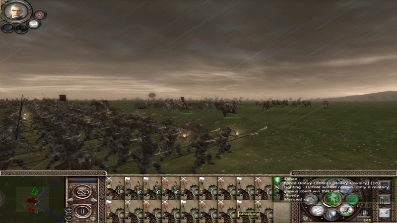 Medieval Total War :The Third Age 1932222014010100037
