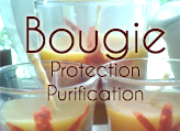 Tutoriel : bougie magique de protection / purification 193306bougiewidget