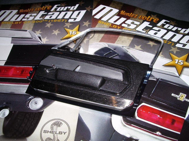 ford mustang shelby GT500 1967 au 1/8 - Page 2 193706photosportemustang2015117