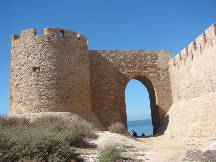 retour Maroc octobre 2013 - Page 2 193845163