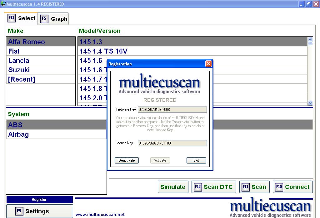 multiecuscan crack