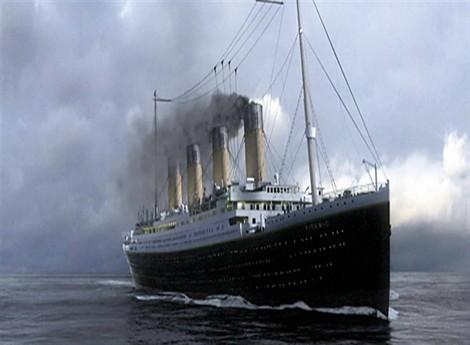 Le Titanic à la Cité de la Mer 19401512040515364064362000apx470