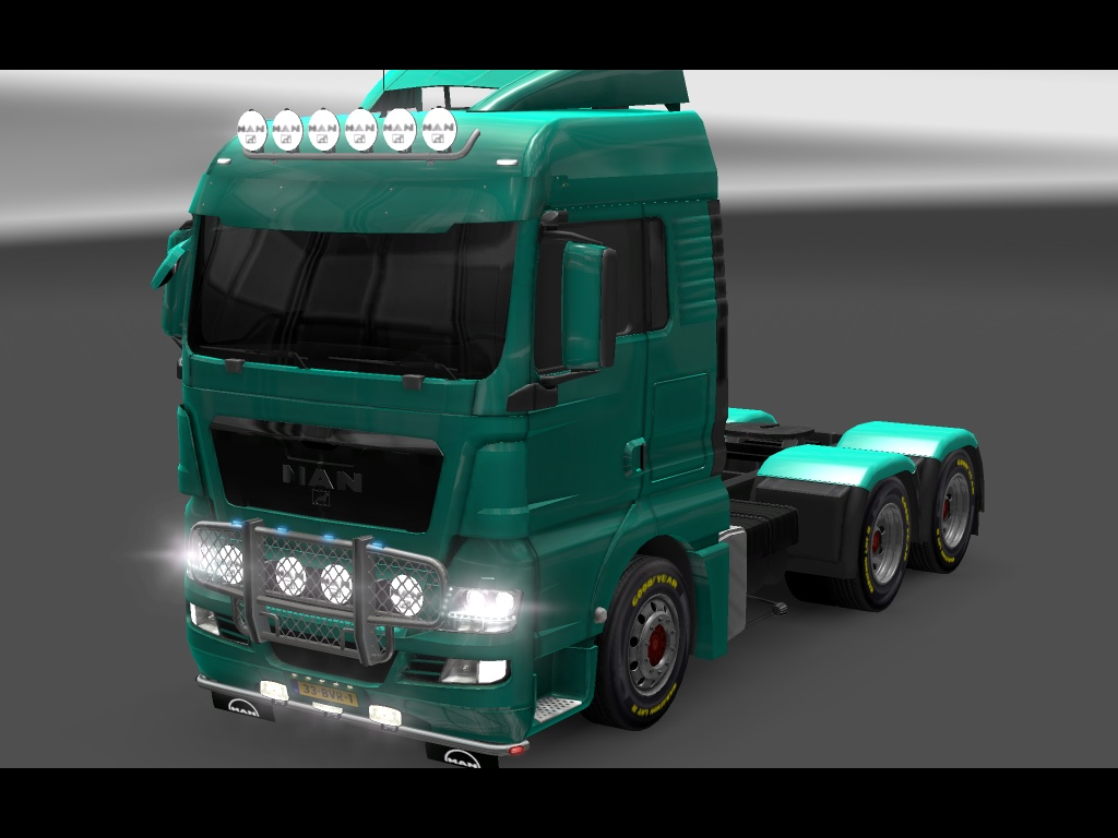 ETS2 - On the road 3 - Page 14 194416ets200004