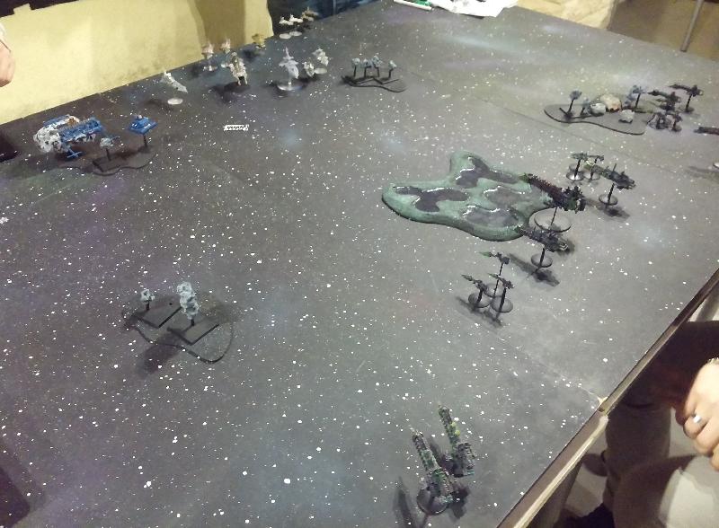 [Navy vs Chaos] Duo en 4 fois 1000 points 19445220160224185427