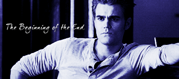 The Beginning Of The End - Page 3 194478MMM