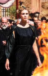 Visenya Targaryen