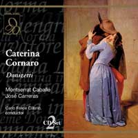 Donizetti - zautres zopéras - Page 5 195307cornaro3