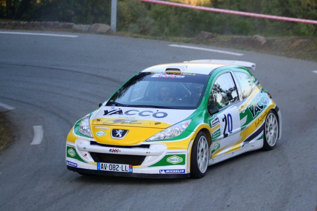 Rallye du Var 2011 (24-28 Noviembre) - Página 2 195323IMG5645