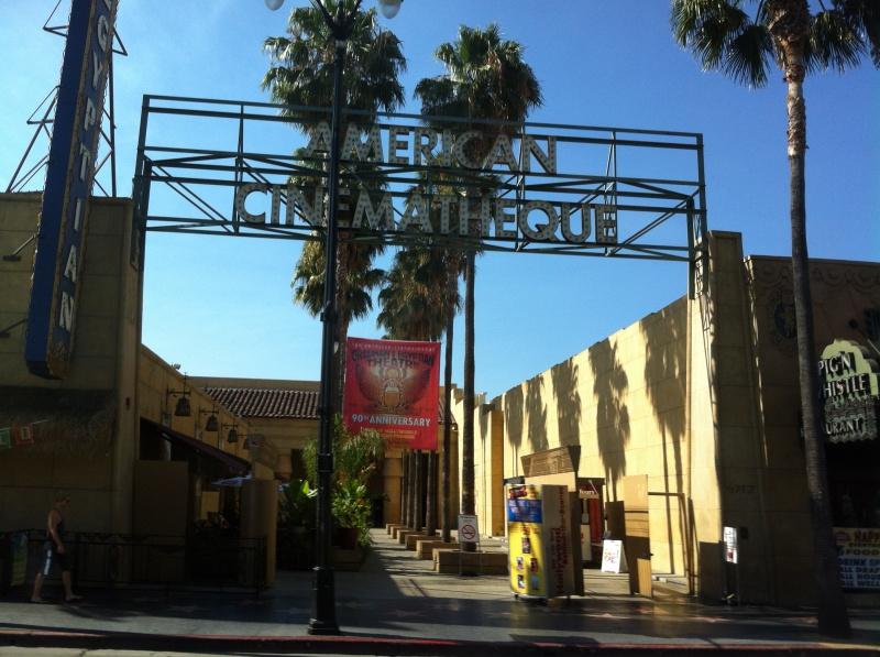 Un tour dans l'Ouest Américain : De Los Angeles à Las Vegas en passant par Disneyland 195548IMG1505