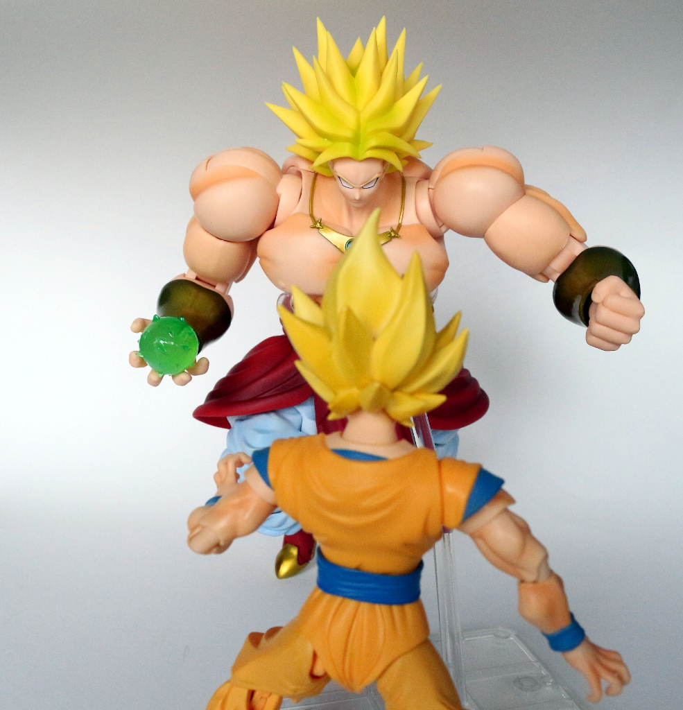 Another ...collection! (of Kheltal) - Page 3 195577Broly0005