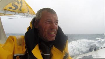 L'Everest des Mers le Vendée Globe 2016 - Page 10 1957162technofirstfaceoceanle10janvier2017photosebastiendestremauplateaujtr360360