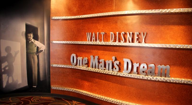 [18-31 octobre 2014] Voyage de noces à Walt Disney World et à Universal - Page 20 196257OMD1