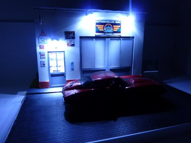 garage  196770002