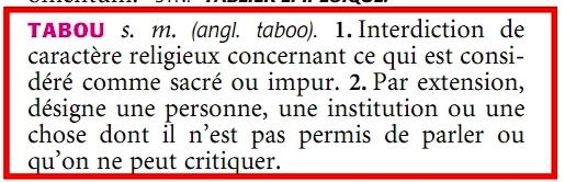 Le Dictionnaire des Medecins 196877DicMED1862
