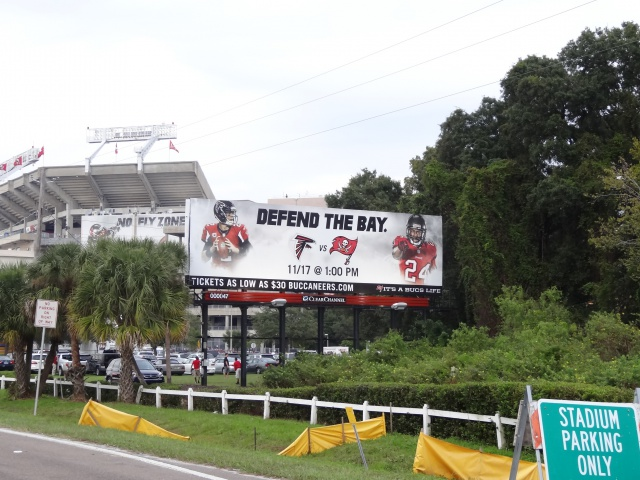 First Visit WDW/Miami/Key West halloween 2013 - Page 3 197159DSC01371