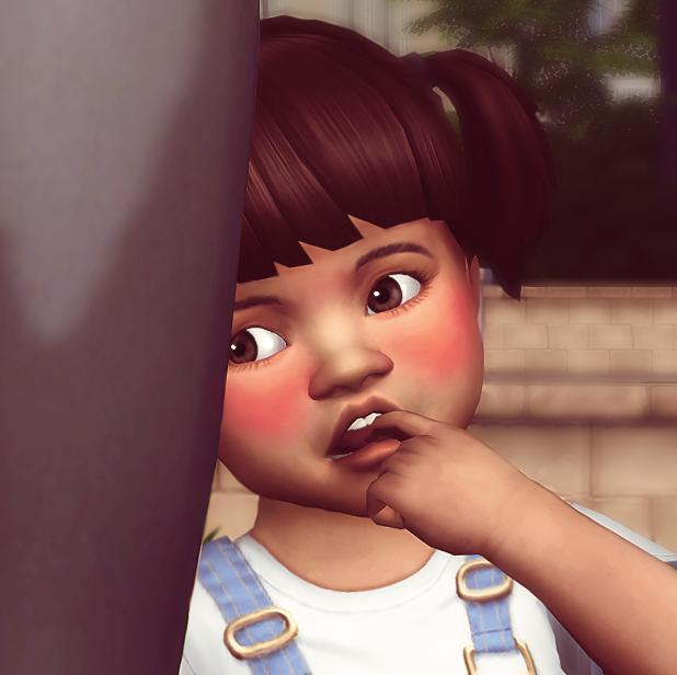 [Clos] Un visage une émotion 197833LaTimidit