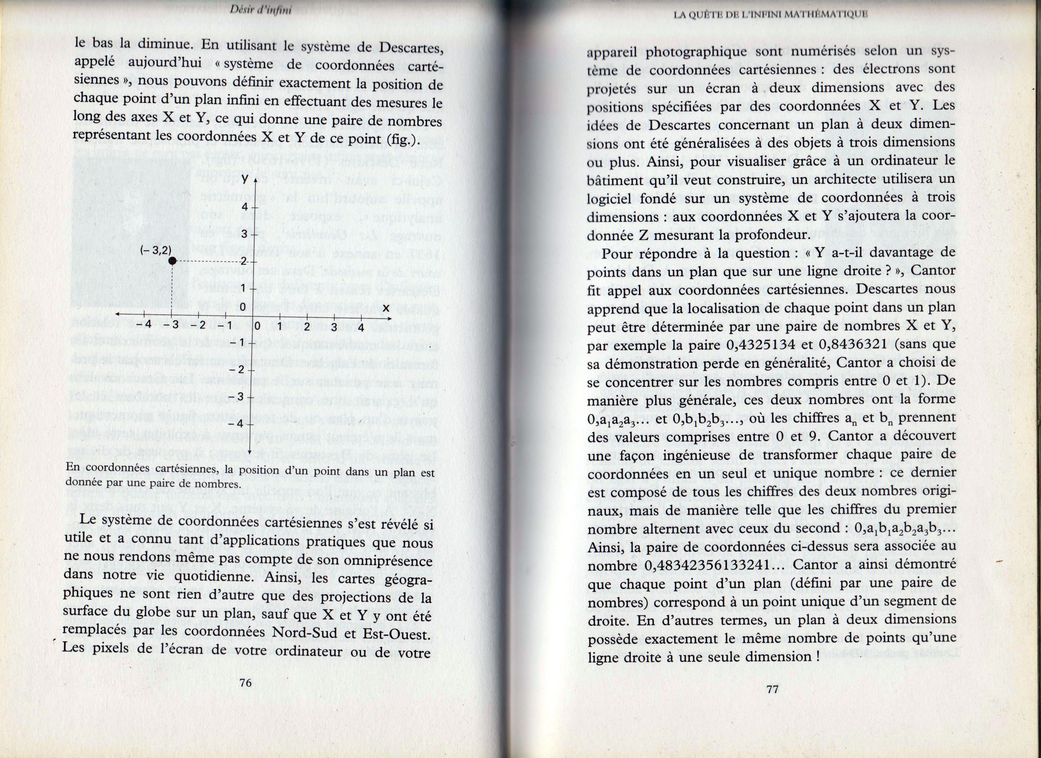 Théorie du grand tout - Page 2 198074thuan2