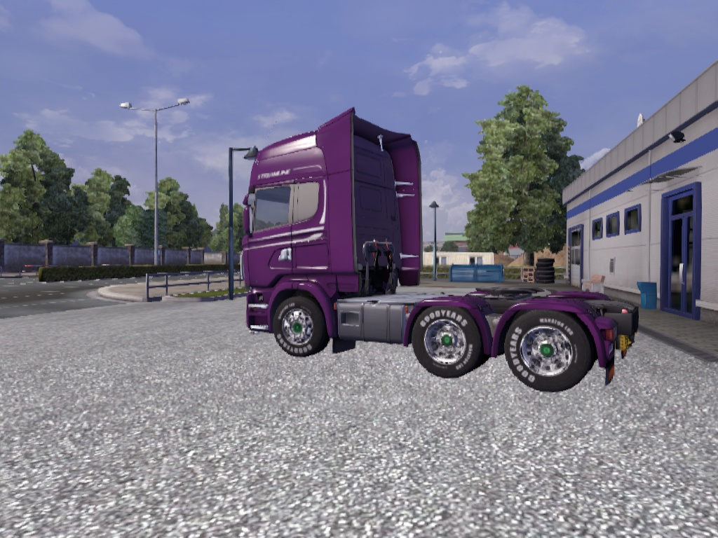ETS2 - On the road 4 et extension Russie - Page 5 198095ets200005