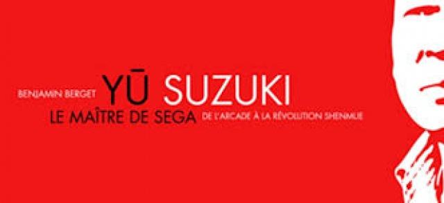 Un Livre Sur Yu Suzuki !!!! 198386tlchargement1