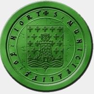 La Groupe d'Intervention de la Garde Niortaise (GIGN) 198430ScelV
