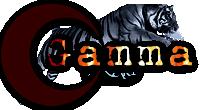 Gamma Kuragari