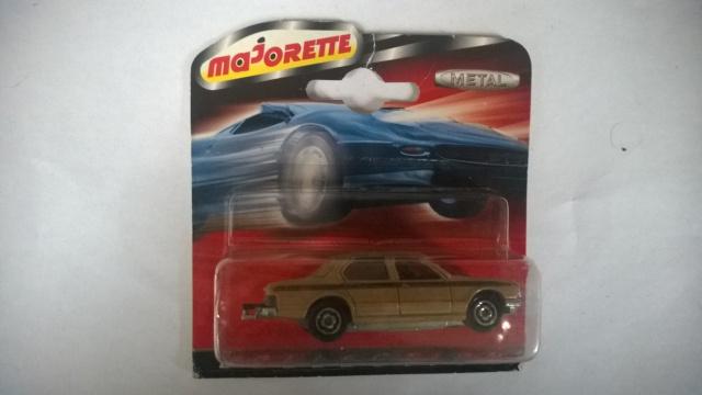 N°258B BMW 733 198845WP20150519155