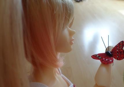{RingDoll - Rebecca} Erika (essayage, nouvelle wig bas p.1) 198949DSC00207