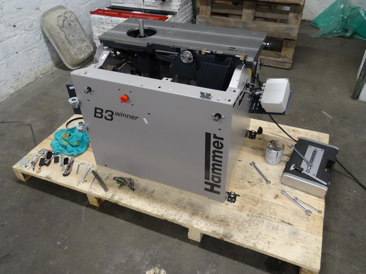 Une petite B3 pour l'atelier 199007DSC00031c1s
