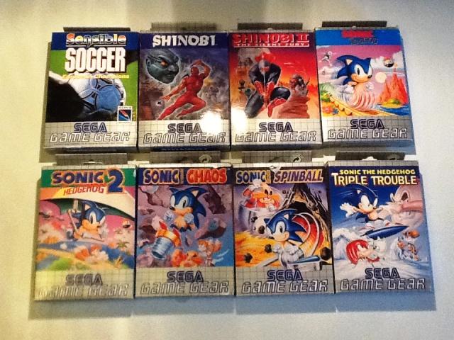 Nintendojim2099 re insert coins.... 199066IMG1579