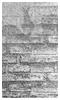 Version n°1 199089lock