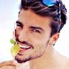 Ma petite galerie des horreurs - Page 10 199100MarianoDiVaio40