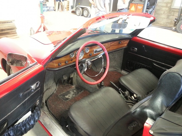 Enfin mon cabrio 19921520150623145919