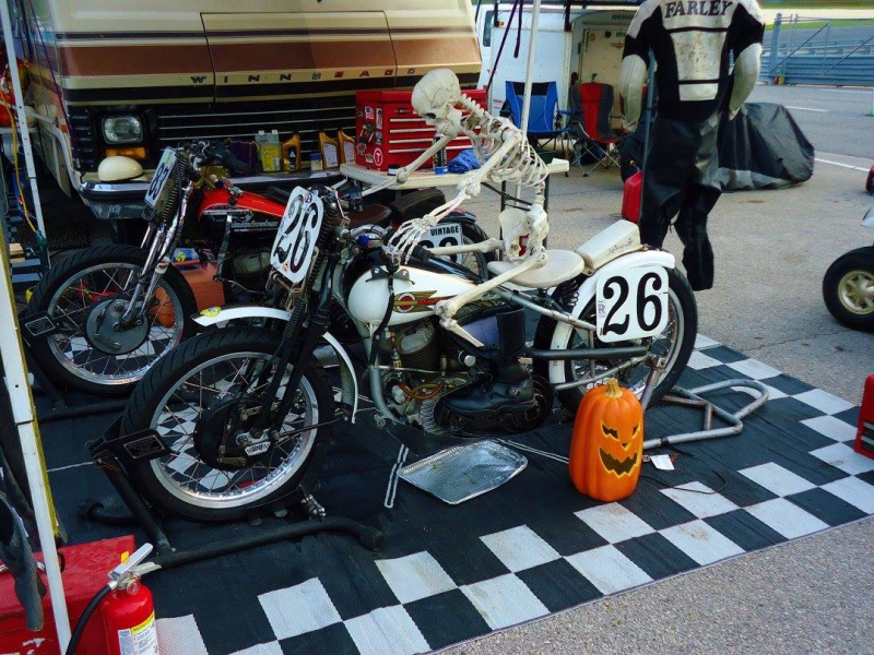Les vieilles Harley....(ante 84) par Forum Passion-Harley - Page 5 19960012091452102039558899325067305319366349910813o