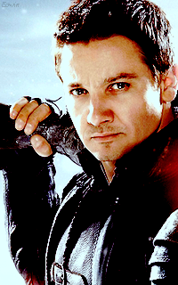 This is my world - Page 2 199632JeremyRenner6