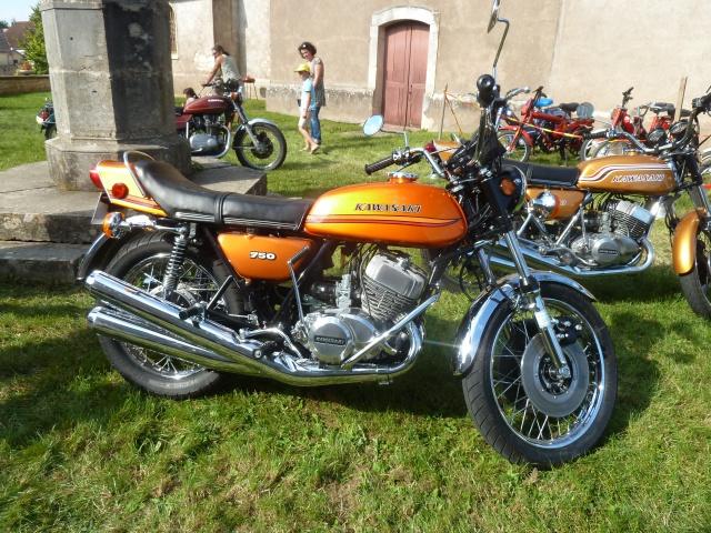 C.R.  Meca Esitvale 2014 à Montagney (70) : retour des chevaux vapeur ! 199772P1410485