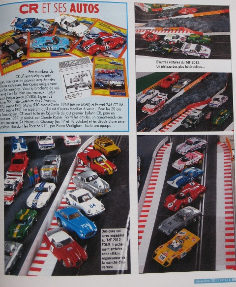 Proxy Race Tour de France 2012 199850TdFAutoModlisme174005