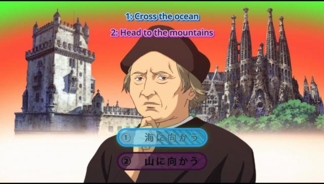 [2.0] Caméos et clins d'oeil dans les anime et mangas!  - Page 6 199909HorribleSubsNouKome011080pmkvsnapshot061220131009234236