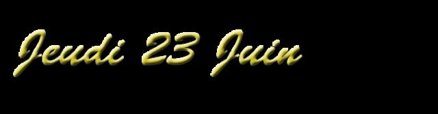 Programme du meeting en Juin dans le Gers 19999790p1