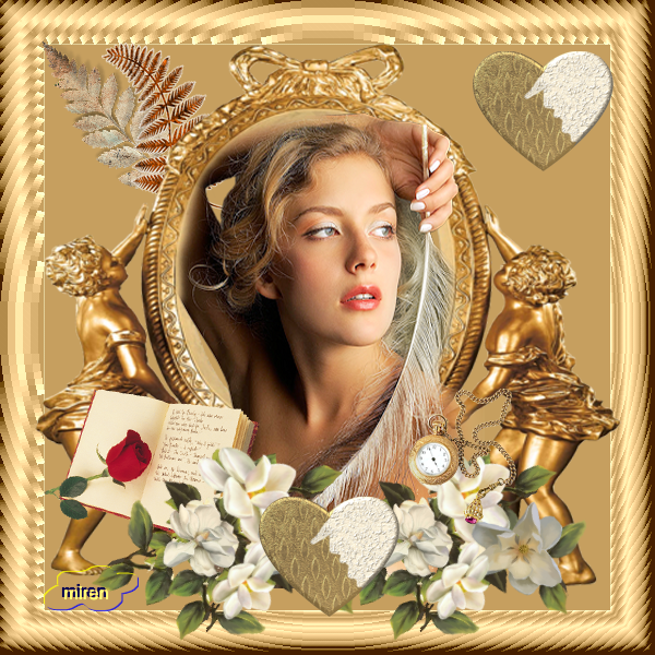 San Valentín  - Página 3 200022san