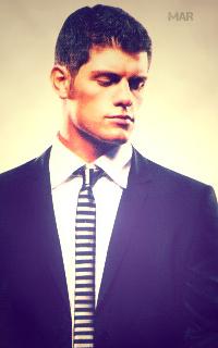Cody Rhodes....