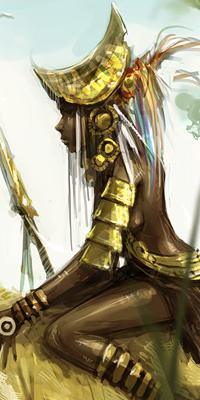 Un siecle d'Avatars - Portail 20045536