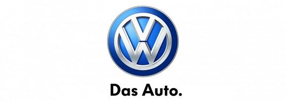 Dr. Louise Kiesling et Julia Kuhn-Piëch nommées nouveaux membres du conseil de surveillance de Volkswagen AG 200468VolkswagenDasauto