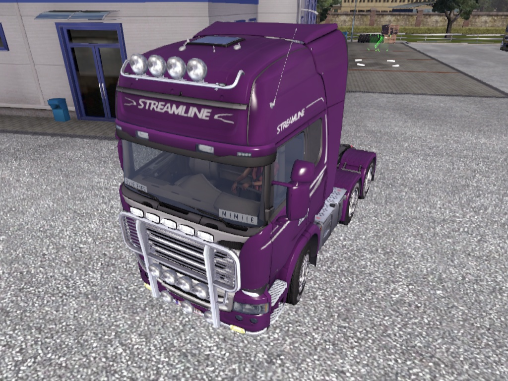 ETS2 - On the road 4 et extension Russie - Page 5 200487ets200006