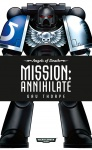 Space Marines: Angels of Death - Page 4 200927MissionAnnihilate
