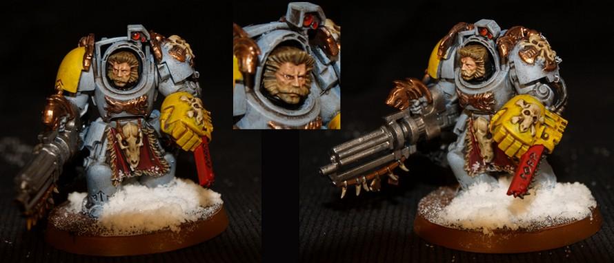 Space Wolves - Typhon... un peu particulier  201277Termi12