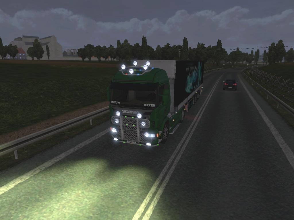Screenshot ETS2 201278ets200003