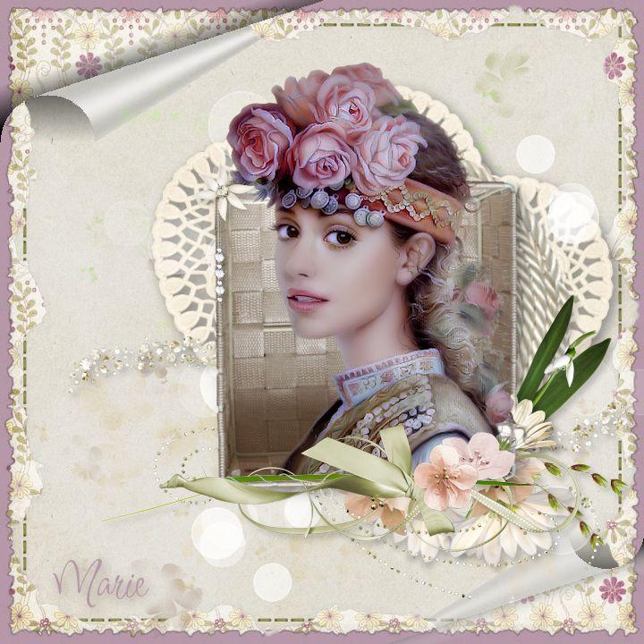 Flower's 201289flower