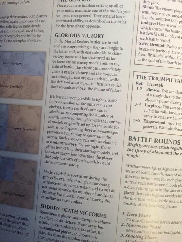 News Games Workshop - Tome 3 - Page 22 201493CIsaBk4VEAANFqw